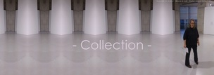 Picture - Tiina Hölli : - i like - collection -